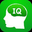 IQ Test PRO icon