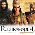 Rudhramadevi Movie