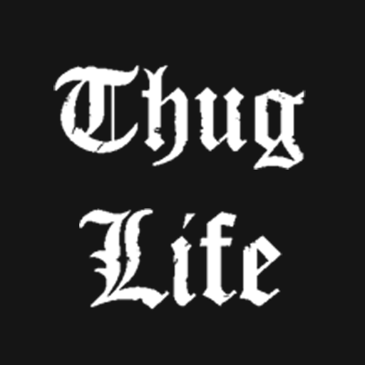 Thuglife Video Maker Apps Bei Google Play