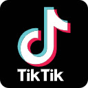 TikTik downloader