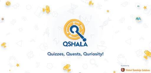 QShala