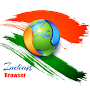 Indian Browser APK icon