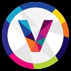 [Substratum] Valerie icon