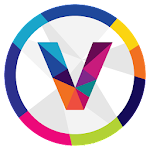 [Substratum] Valerie 6.6.2 (Patched)