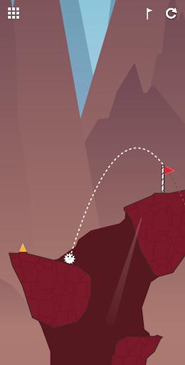 Climb Higher - Physics Puzzle Platformer screenshot 2