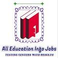 Education & Testing Centers & Jobs apk
