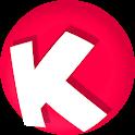 Kidi Fun icon