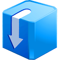 Music-Mp3 Downloader icon