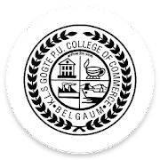 K.L.S Gogte P.U. College Of Commerce And Science