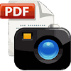 Camera to scanner APK
