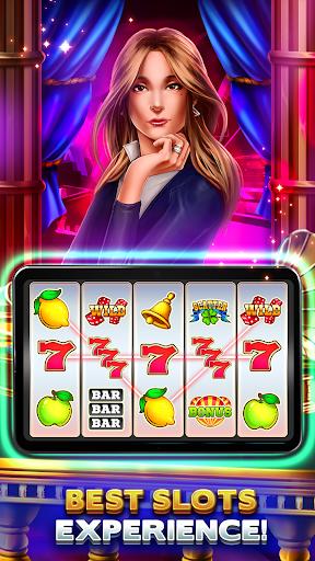 Vegas Slot Machines Casino  screenshots 15