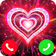 Color Phone Call Screen: Caller Screen, LED, Flash Download on Windows