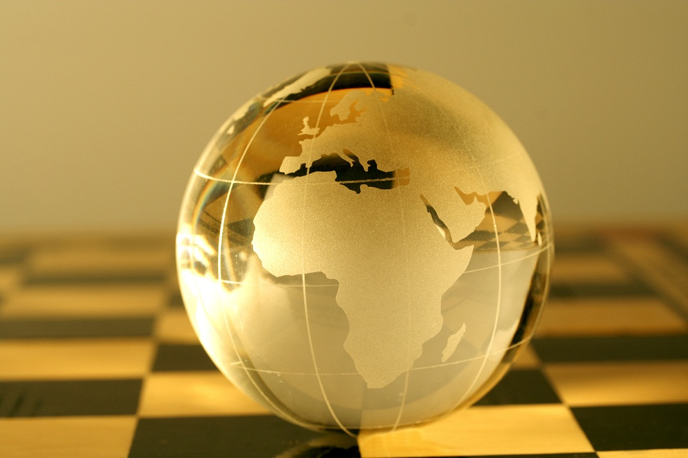SA and Egypt lead picky foreign direct investors back into Africa