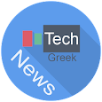 Greek Tech News