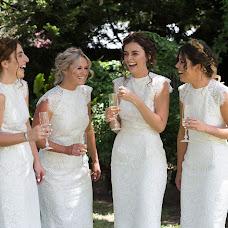 Wedding photographer Madeleine Chiller (chiller). Photo of 17.09.2015