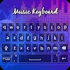 Music Keyboard APK