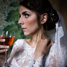 Wedding photographer Veronica Onofri (veronicaonofri). Photo of 02.07.2018