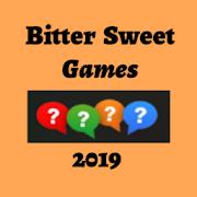 Bitter sweet games