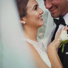 Fotógrafo de bodas Alexandro Pérez Pinzón (pinzon). Foto del 13.10.2017
