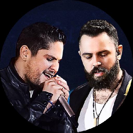 Jorge e Mateus Fã-Clube