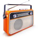 محطات الراديو في مصر icon
