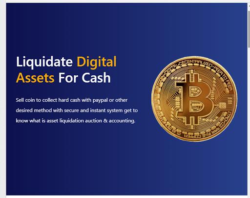 bitcoin converter descărcare bitcoin kalkulačka