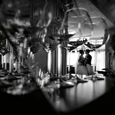Wedding photographer Dmitriy Piskovec (Phototech). Photo of 09.09.2018