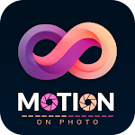 Cinemagraph – Picture in Motion 1.4