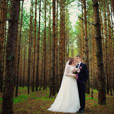 Wedding photographer Tatyana May (TMay). Photo of 17.09.2017