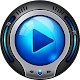 HD Video Player - Media Player by KUCAPP - Free Music & Video Apps