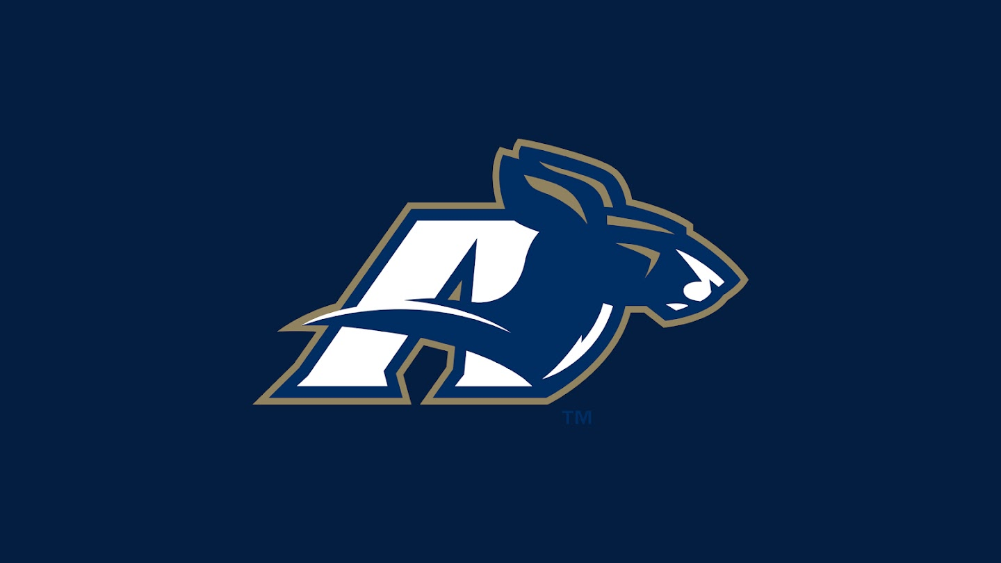 Watch Akron Zips football live