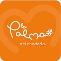 Turismo La Palma del Condado