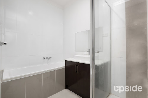 Photo of property at 3/95 Power Street, St Albans 3021