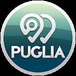 Best beaches Puglia