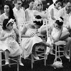 婚禮攝影師Flavio Roberto(FlavioRoberto)。12.06.2019的照片