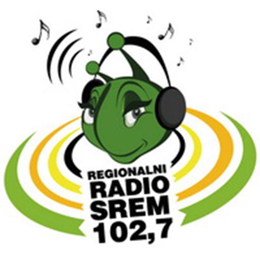 Android aplikacija Regionalni radio Srem