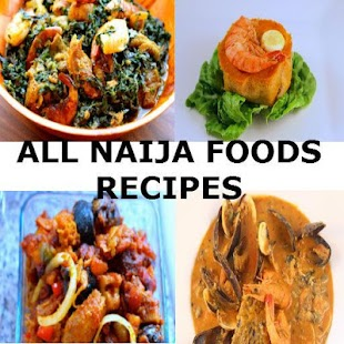 Download nigerian foods recipes for pc windows and mac apk 10 download nigerian foods recipes for pc windows and mac apk screenshot 1 forumfinder Image collections