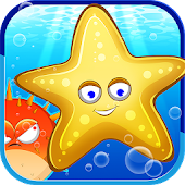 Save The Starfish