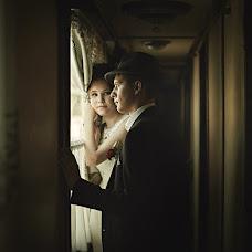 Wedding photographer Stanislav Burdon (sburdon). Photo of 24.05.2016