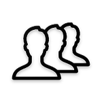 Dynamicall PeopleForce icon