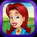 Fantastic Farm: Maggie's Story icon