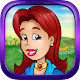 Fantastic Farm: Maggie's Story (game)