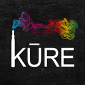 Kure Connect