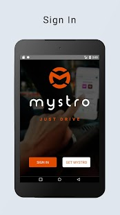 Mystro- screenshot thumbnail