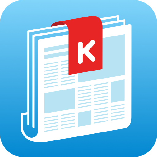 Kurio – Baca Berita Terbaru app (apk) free download for Android/PC/Windows