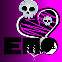 Emo Images icon
