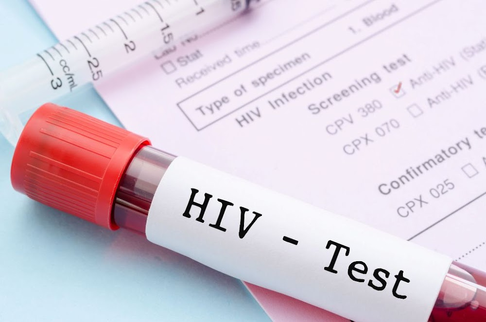 Why some people deliberately seem to want to get HIV