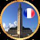 الأذان في فرنسا-ADAN IN FRANCE Download for PC Windows 10/8/7