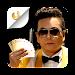 贏天下麻將撲克廳(沈玉琳唯一推薦) icon
