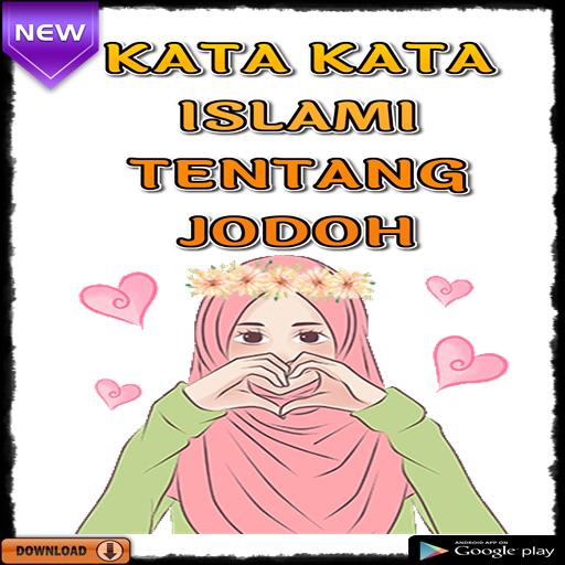 datovania pytačky a manželstvo v islamu na stiahnutie